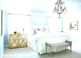 Pink And White Bedroom Pink Gold White Bedroom Gold And White ...