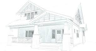 house plans uk build a house plans free self build house plans 3 bedroom bungalow house plans uk