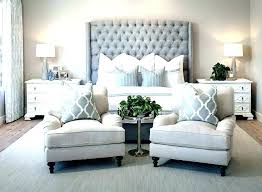 diy master bedroom wall decor ideas art photo decorating appealing pictures