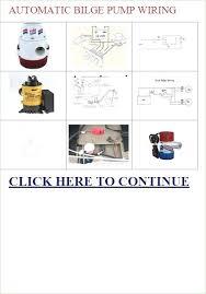 attwood bilge pump wiring diagram all wiring diagram automatic bilge pump wiring diagram michaelhannan co rule automatic bilge pump wiring attwood bilge pump wiring diagram