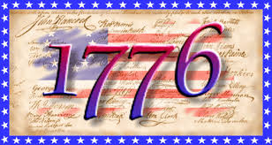 Image result for 1776