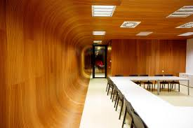 curved wood ceiling. Contemporary Curved If You Liked This Post About Curved Wood Ceilings May Also Be  Interested In Intended Curved Wood Ceiling