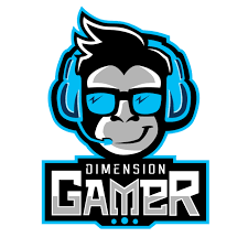 With so many templates to choose from, you're sure to find a perfect match for your team! Do Attractive Gamer Logo Design For You By Tiffany Myers