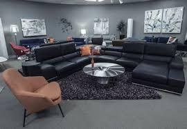 copenhagen furniture scottsdale. To Copenhagen Furniture Scottsdale