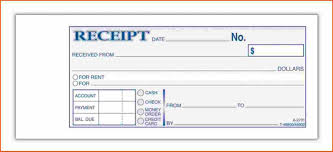 doc rent receipt doc rental receipt template word receipts printable printable rent receipt rental receipts doc rent receipt doc rent receipt format