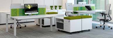 concepts office furnishings. Narellan Office Furniture, Furniture Macarthur, Camden, Kiama, Concepts Furnishings E