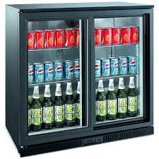 sliding door fridge sliding door back bar fridge sliding door bar fridges south africa sliding door fridge