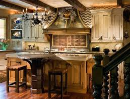 country kitchen chandelier french country kitchen design with oil rubbed bronze chandelier over round pedestal dining
