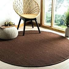 sisal rugs ikea round sisal rug natural fiber chocolate dark brown sisal rug round large sisal sisal rugs