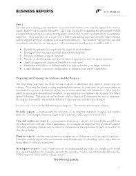 Business Development Activity Report Template