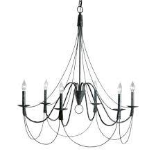 ethan allen chandeliers chandelier large ethan allen chandelier shades ethan allen chandeliers