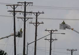 Duquesne Light Smart Meter Problems As Revenue Declines Power Companies Lean On Surcharges And
