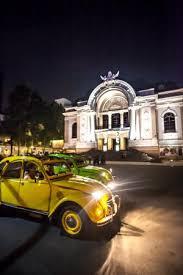 Saigon 2Cv Tour (Ho Chi Minh City) - 2018 All You Need To Know ...