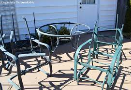 replace patio furniture slings