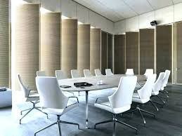 modern office decor ideas. Modern Office Decor Ideas Executive Conference Room Furniture Home Designs  . Best