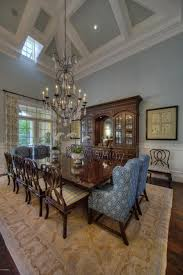 style dining room paradise valley arizona love: dining room screen shot    at  am