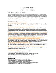 Resume For Electrician Example Book Report On The Cask Of