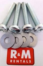 samsung ue55mu6400. samsung ue55mu6400 ue55mu6500 wall mount screw kit ue55mu6400 0
