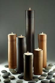 bamboo design furniture. velas bamboo design furniture c