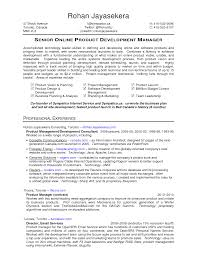 Event Manager Resume Summary Elegant Resume event Manager