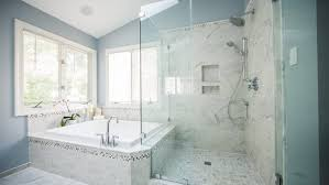 best paint for bathroom wallsBest Paint for a Master Bathroom  Angies List