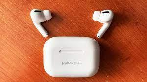 BiM'den 100₺'ye Aldık - PoloSmart FS44 Kablosuz Kulaklık İnceleme - YouTube