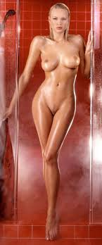 87 best images about Art Photo NSFW on Pinterest See more.