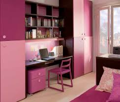 Simple Bedroom For Small Rooms Home Ideas Bedroom Diy Bedroom Ideas For Small Rooms Um9fbjxjcm