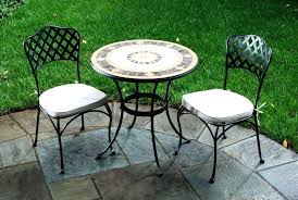 bistro table outdoor bistro tables bar kitchen table outdoor bistro set with ceramic round table high bistro table outdoor