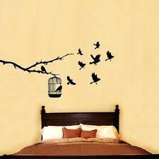wall art bird wall decor birds flying swallows wall art wall art birds images on flying birds wall art by birch lane with wall art bird chastaintavern