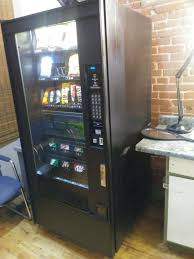 American Vending Machines St Louis Mo Awesome American Vending Machine For Sale In St Louis MO OfferUp