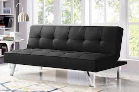 best sleeper sofa our top picks for