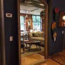 mohr mcpherson closed 44 photos 20 reviews home decor