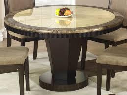 Round Granite Kitchen Table Granite Top Kitchen Table White Square Granite Top Dining Table