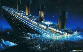 Реферат на тему Аварии и катастрофы кораблей К сожалению в истории кораблестроения и судостроения не мало примеров их разрушения и потопления При создании того или иного судна зачастую были сделаны