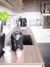IKEA METOD eine neue Küche in 7 Tagen dreiraumhaus