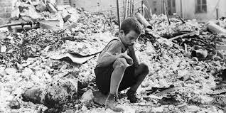 Znalezione obrazy dla zapytania Nie dla wojny zdjecia