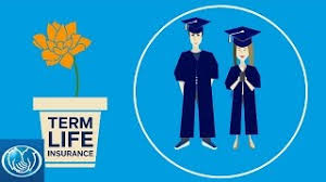 Allstate Term Life Insurance Quote