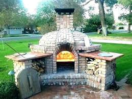indoor pizza oven fireplace fireplace pizza oven outdoor kitchen with pizza oven fireplace with pizza oven