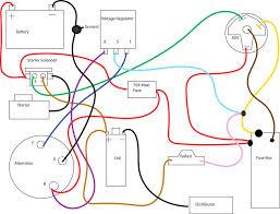 wrg 4838 tach wiring autometer sport comp tach wiring diagram unique autometer tach wiring diagram awesome sunpro tachometer wiring