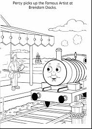 Small Picture free online printable boys drawing worksheets tank engine coloring