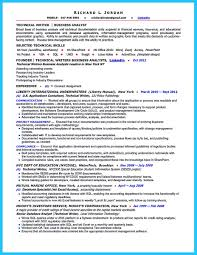 Profesional Resume Template Page 273 Cover Letter Samples For Resume