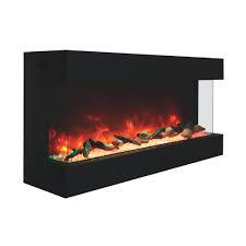 astonishing wood burning fireplace kit or how to convert a gas fireplace to wood burning