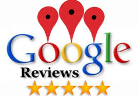 google plus review logo. Contemporary Review James Was Very Attentive To Our Needs They Came Out Next Day For A Gutter  Cleaning Great Prices And Service Would Recommend To Google Plus Review Logo