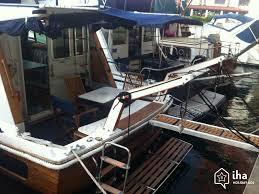 Ferienhaus Mieten Yacht In Portorož Iha 8806
