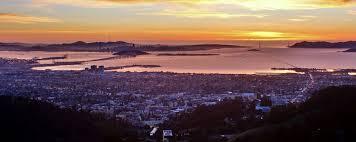 UC Berkeley   Department of Philosophy