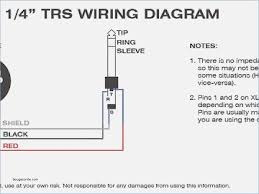 trs cable diagram wiring diagram het trs wiring diagram wiring diagrams trs cable wiring diagram 1 4 trs wiring diagram wiring diagram