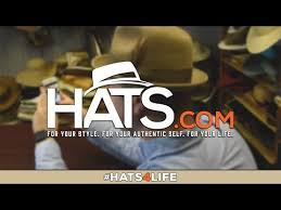 Finding Your Correct Hat Size Instructions From Hats Com