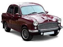 ambassador car new releaseHindustan Motors Ambassador Pics Review Spec Mileage  CarTrade