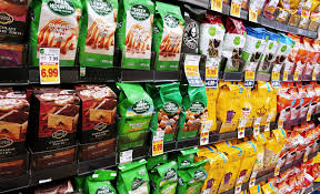 Our prices are less than any competitors worldwide because we are direct manufacturer. Spilling The Beans About Coffee Packaging 2020 03 09 Flexible Packaging